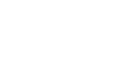 IJBA - Instituto Junguiano da Bahia