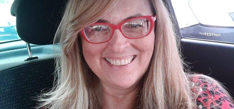 Ermelinda Ganem Fernandes