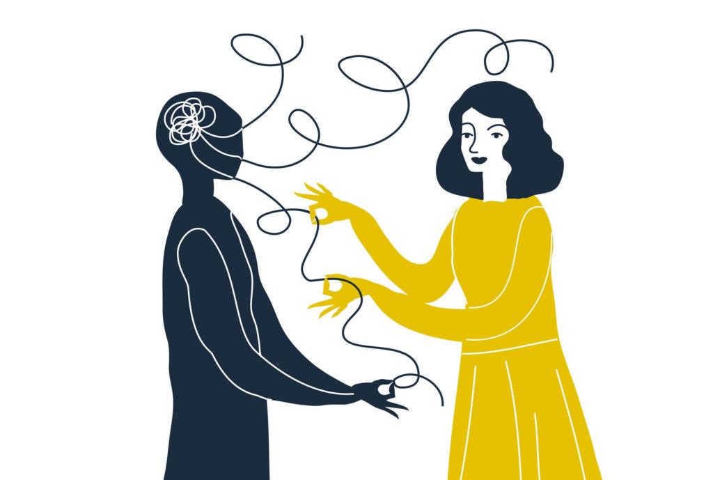 O Sentido da Análise na Psicoterapia Junguiana