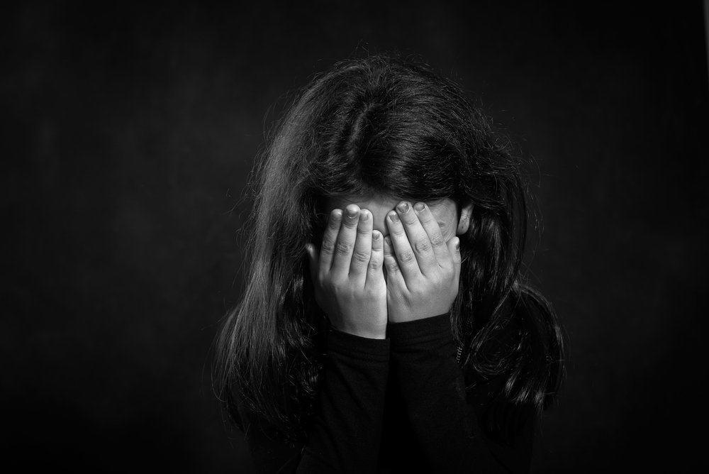 Psicotraumatologia – Abordagem Junguiana