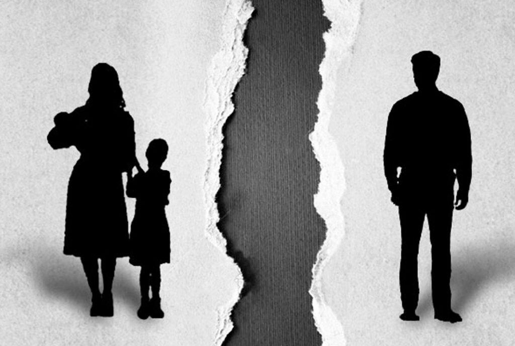 A ausência paterna e seu impacto na construção dos vínculos afetivos