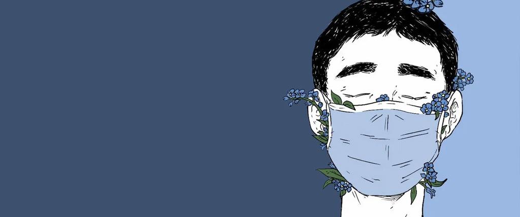Psicologia Junguiana e Saúde Pública: é possível uma clínica junguiana coletiva?
